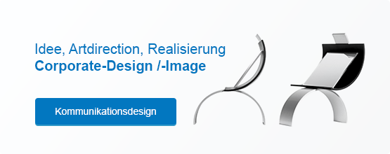 Design / Verpackungsdesign / Displaydesign / Objektdesign / Visuelle Identität / Corporate-Design / Corporate-Image / Artdirection / Druckvorbereitung / Mediengestaltung
