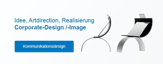Design / Verpackungsdesign / Displaydesign / Objektdesign / Visuelle Identität / Corporate-Design / Corporate-Image / Artdirection / Druckvorbereitung / Mediengestaltung