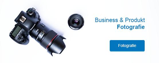 Werbeagentur Allgäu Businessfotografie / Produktfotografie / Portraitfotografie / 360° Animationen / Modefotografie / Industriefotografie