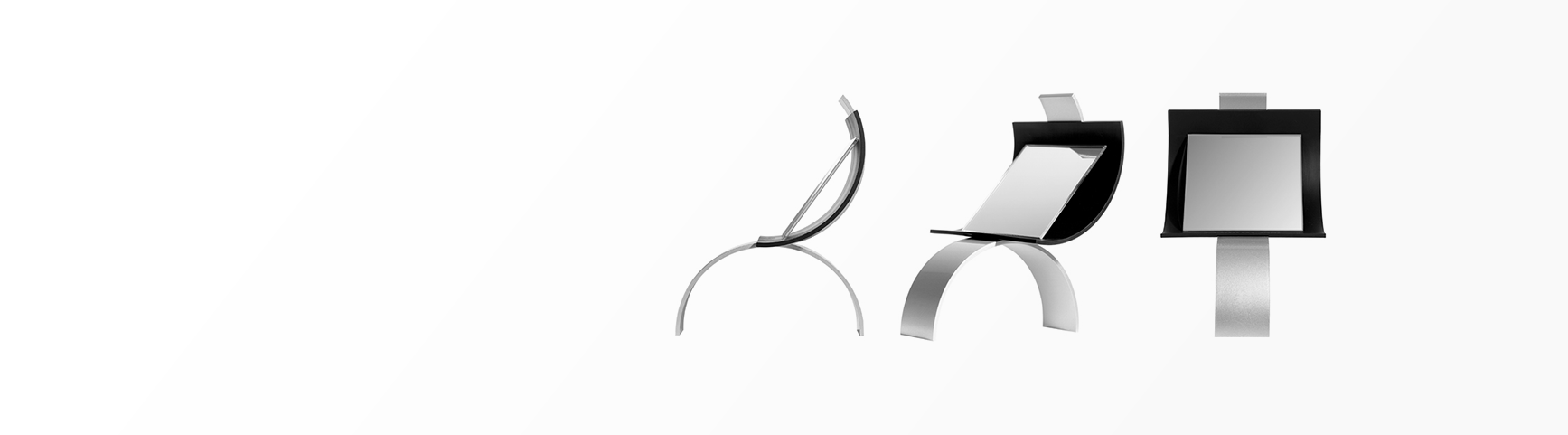 design-verpackungsdesign-displaydesign-objektdesign-visuelle-identitaet-corporatedesign-corporateimage-artdirection-druckvorbereitung