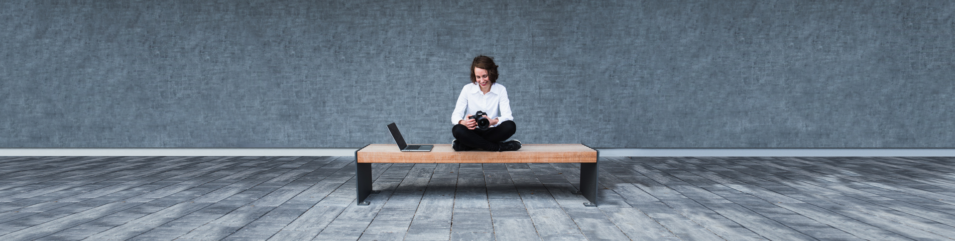 fotografie-produktfotografie-portraitfotografie-360-animationen-modefotografie-industriefotografie