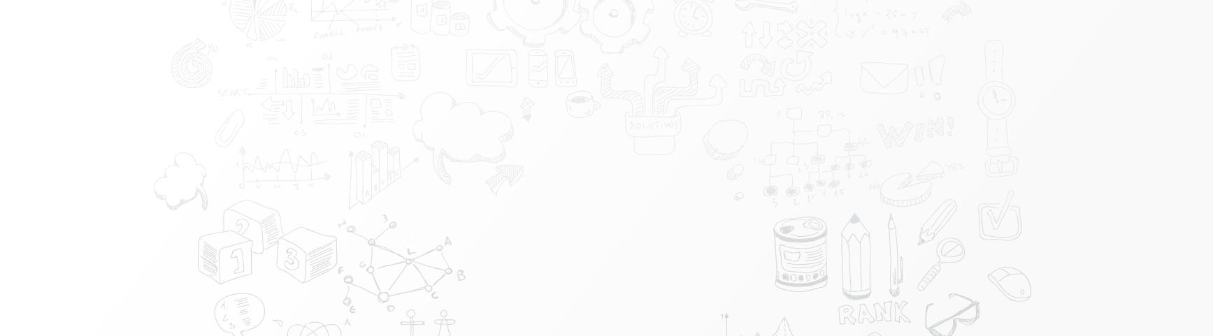 internetagentur-website-agentur-mediengestaltung-programmierung-onlineagentur-cms-seo-hosting-layout-websysteme
